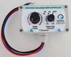 Spraytech Analogue Pump Controller